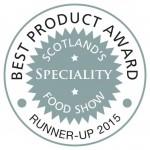 BestProductAwards2015